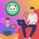 Raccontami una strada di Milano Brera