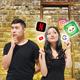 Think outside the box pensa fuori dalle righe generazione Millennial