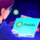 ristorante vuoto ridefinire un mondo a distanza covid